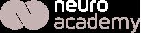 NeuroAcademy